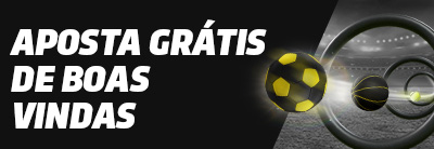 Sports Welcome Free Bet